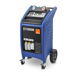 Station de recharge de climatisation OKSYS FAST 320YF