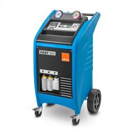 Station de recharge de climatisation OKSYS FAST 340