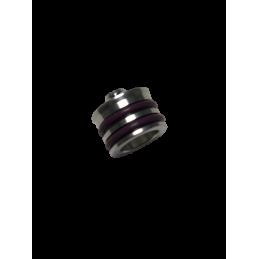 Bouchon pour filtre déshydrateur référence CTR4018713