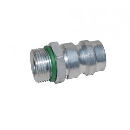 Fitting adapters high pressure MERCEDES