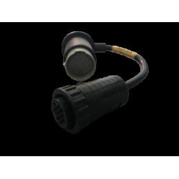 Câble OBD ECU110-2