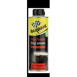 copy of BARDAHL Smoke Stop...