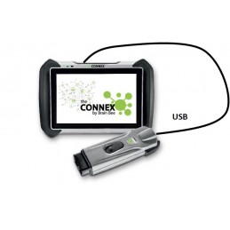 copy of Connex Bluetooth