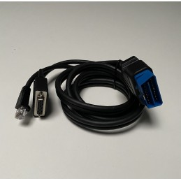 BMW BCO-22 Ethernet cable...