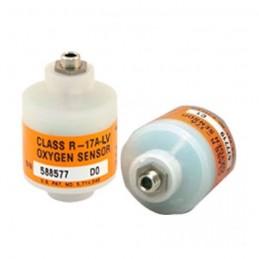 Sonde à oxygène pour analyseur de gaz Bosch