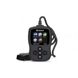 CGSULIT CG205 Lecteur EOBD - appareil de diagnsotic