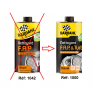 DPF cleaning product for Diesel motors