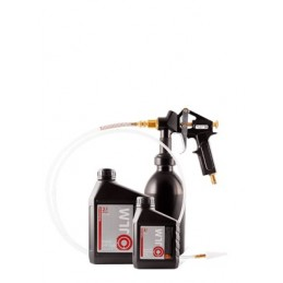 Diesel DPF Cleaning Kit