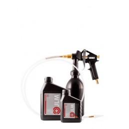 Kit complet nettoyage filtre à particules (FAP)