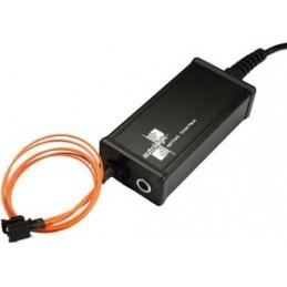 Accessoires - câble MOST (BMW)