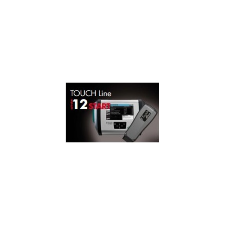 Activation B-Touch / F-Touch +12months