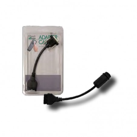 F-Touch adaptor cable for non EOBD connector