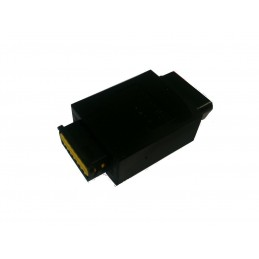 ECU032 - EOBD adaptor for PSA (peugeot Citroen)