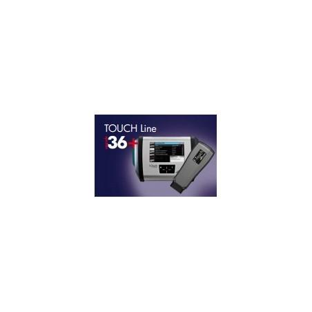 Mise à jour B-Touch / F-Touch +36mois