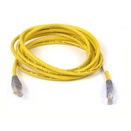 SCS-10 Network Cable