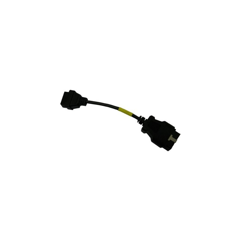 16-pin cable for PSA