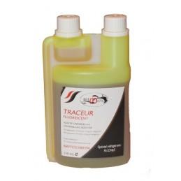 Liquide traceur fluorescent (250ml)