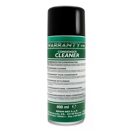 Nettoyant pour condenseur (400ml)