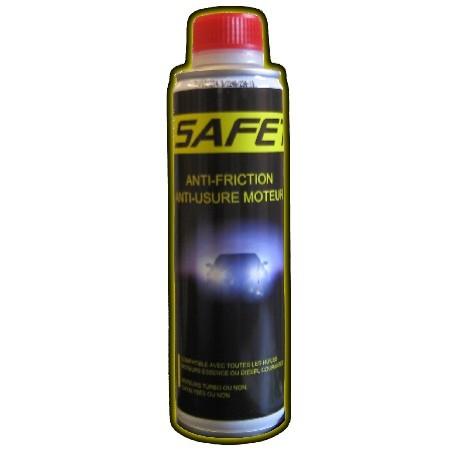 Anti-friction anti-usure moteur (300ml)