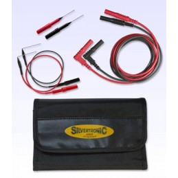 non intrusive test lead kit