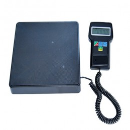 Electronic scale 100 Kg
