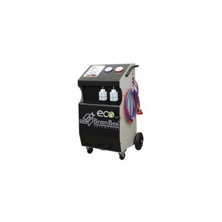 Station de recharge Clima 6000 ECO 1234