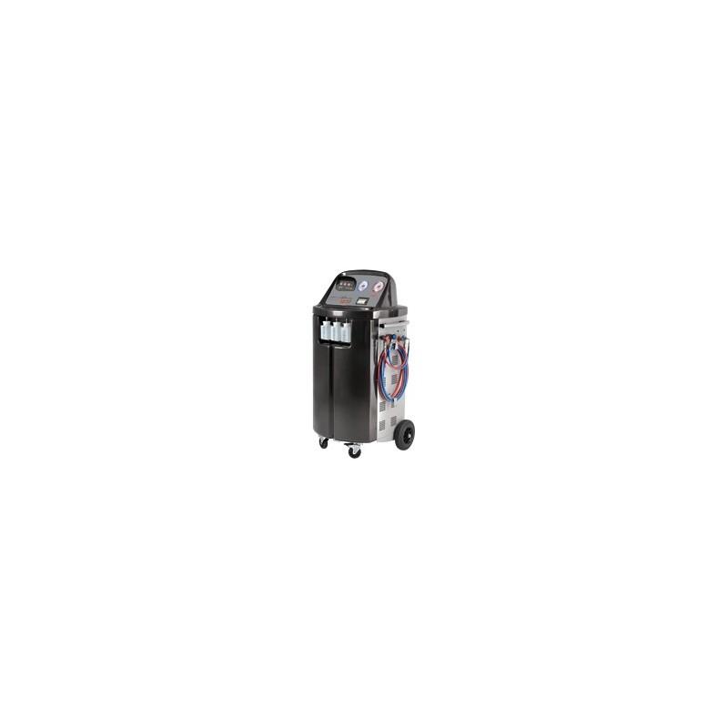 Station de recharge de climatisation Clima 8500 1234 PLUS