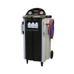 Station de recharge de climatisation MULTIGAS 9000 PLUS