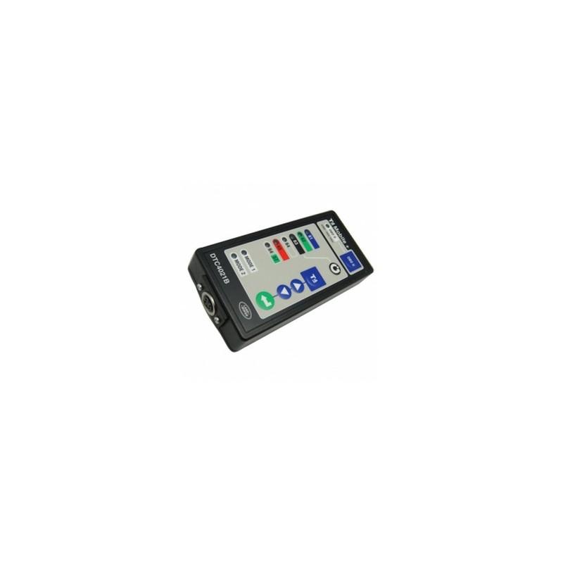 Outil de diagnostic T4 Mobile+
