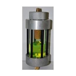 Kit diagnostic circuit de  climatisation