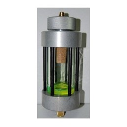 Kit diagnostic air conditioning circuit
