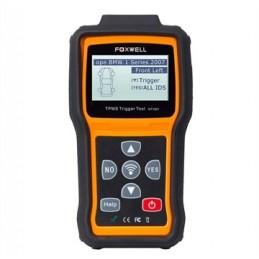 Foxwell NT1001 - TPMS Trigger tool