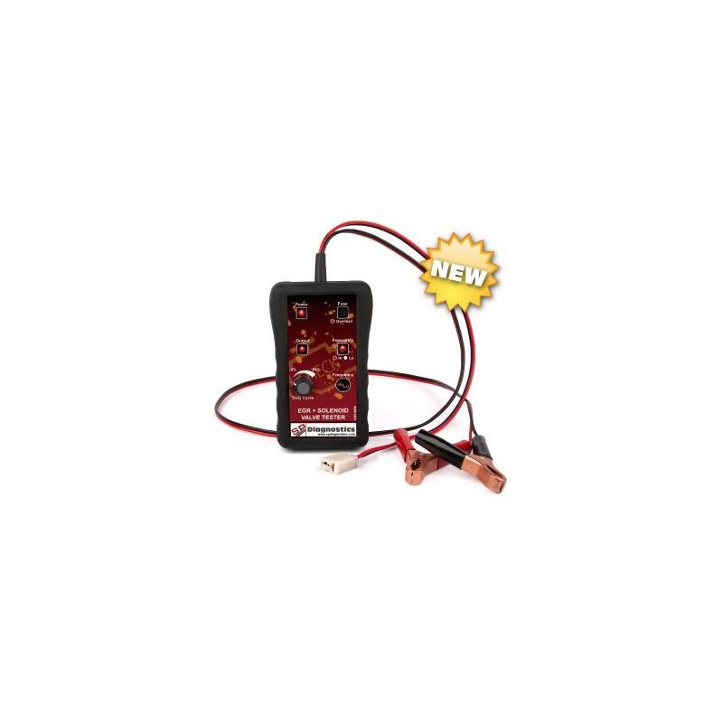 egr valve tester egr valve accessories diag auto. Black Bedroom Furniture Sets. Home Design Ideas