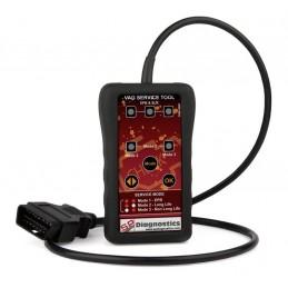 VAG Service Light Reset & EPB Tool