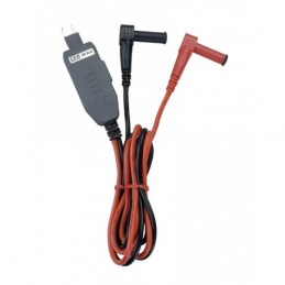 Mini Fuses Tester for automotive vehicles