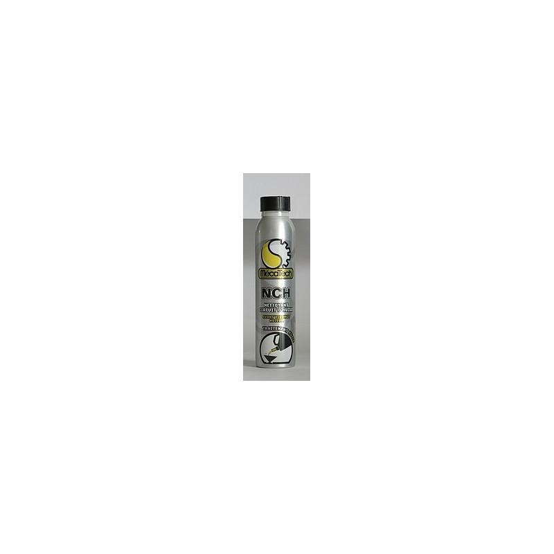 Nettoyant circuit d'huile (300 ml)