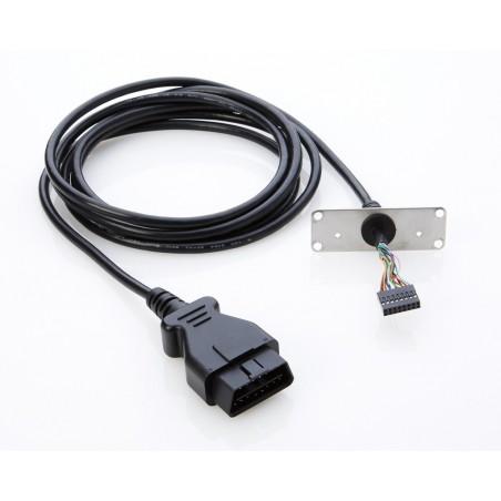 Câble de remplacement DA-VINA J62