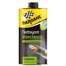 nettoyant-injecteurs-essence