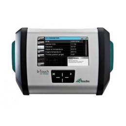 B-Touch ST-9000 (version Limit)