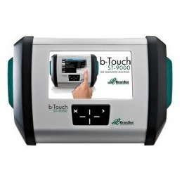 B-Touch ST-9000 (version No Limit)