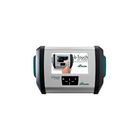 B-Touch ST-9000 (Limit)