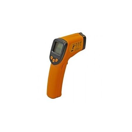 Thermomètre à infrarouge