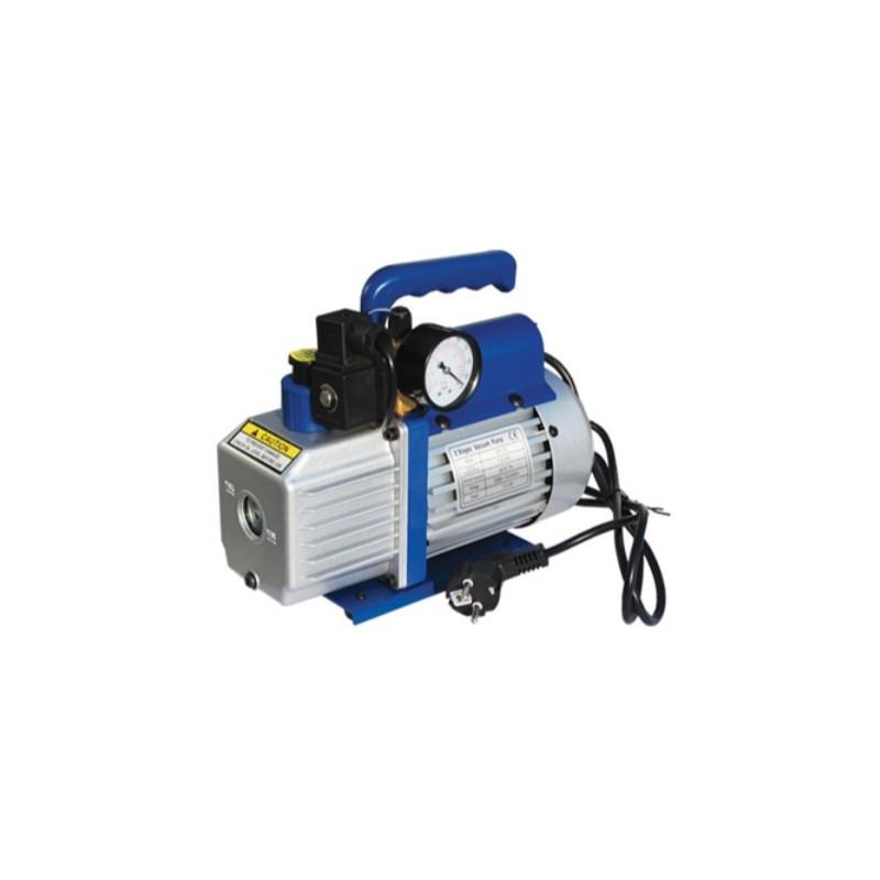 Pompe à vide pour compresseur 70L/m