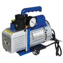 Vacuum Pomp 70L/ min