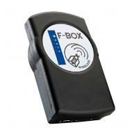 Appareils de diagnostic ST6000 / 8000, F-BOX, FastBox | Diag-Auto