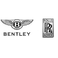 Bentley / Rolls-Royce