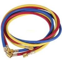 HP LP hoses