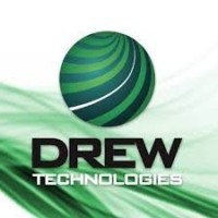Diag-Auto | Drew Technologies - Laptop/OBDII Communication Interface