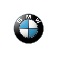 BMW diagnostic equipment and related products