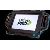 Autologic - DrivePro